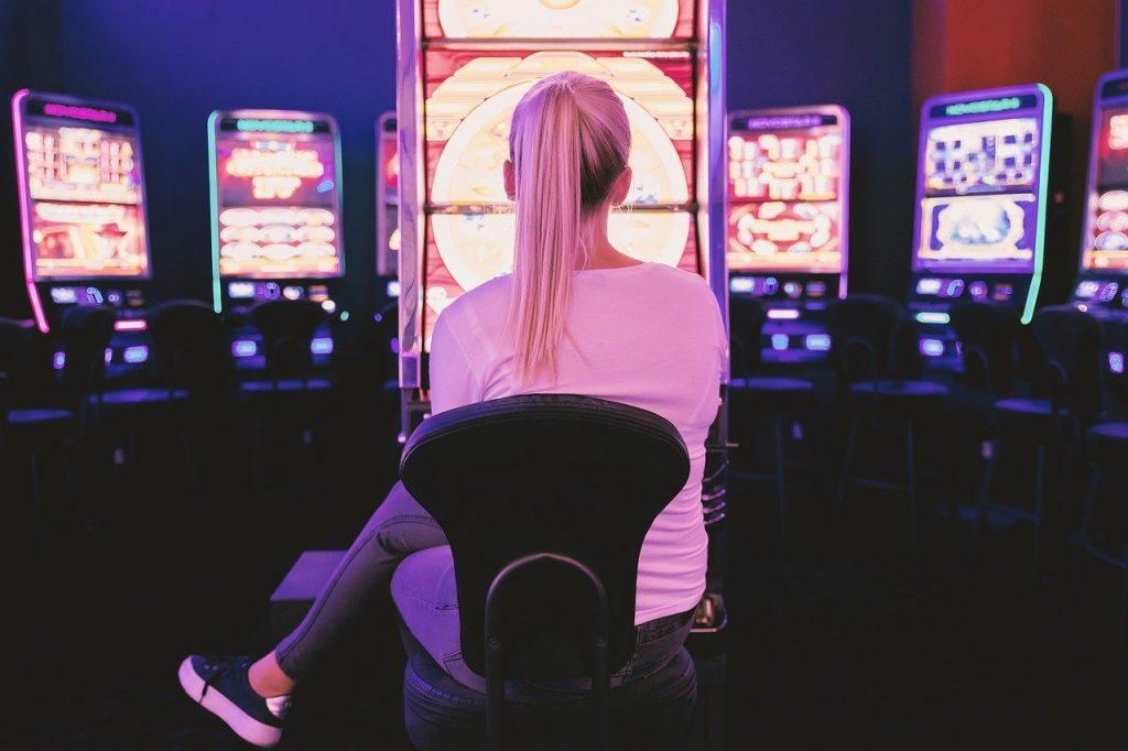 Finn de beste norske casinoene på nett